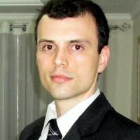 Irineu | Advogado | Direito Tributário em Rio de Janeiro (Estado)