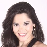 Regina | Advogado em Rio de Janeiro (RJ)
