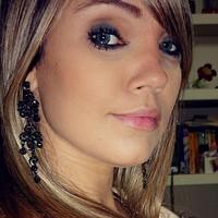 Esdryana | Advogado em Recife (PE)