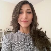 Mariana | Advogado | Negociação Contratual