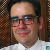 Gustavo | Advogado | Direito do Trabalho em Campinas (SP)