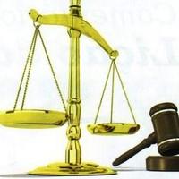 Cleandro | Advogado em Macaé (RJ)