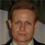 Alison | Advogado | Código de Defesa do Consumidor em Joinville (SC)