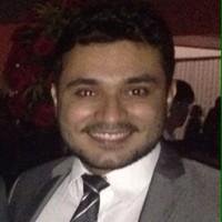 Danilo | Advogado | Concurso Público em Belém (PA)