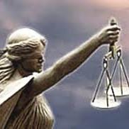 Luciano | Advogado | Direito Previdenciário em Curitiba (PR)
