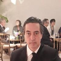 Almir | Advogado | Direito Público em São Paulo (Estado)