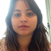 Vanessa   Advogado   Rescisão de Contrato