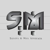 Saraiva   Advogado em Canoas (RS)