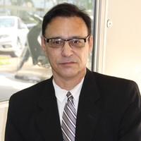 Ulisses | Advogado | Processo Trabalhista em Presidente Prudente (SP)