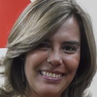 Valéria   Advogado em Macaé (RJ)