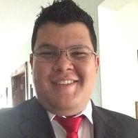 Warley | Advogado em Brasília (DF)