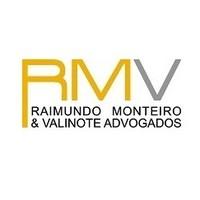 Raimundo | Advogado | Concurso Público em Rio de Janeiro (RJ)