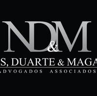 Nunes, Duarte & Maganha Advogados Associados