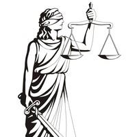 Consultoria | Advogado em Duque de Caxias (RJ)