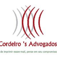 Cordeiro | Advogado em Niterói (RJ)