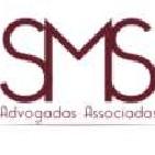 Sms | Advogado | Incorporação Imobiliária em Rio de Janeiro (RJ)