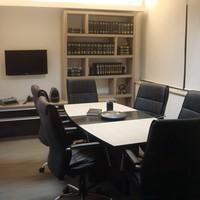 Barbosa | Advogado em Rio de Janeiro (RJ)