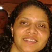 Eveline | Advogado Correspondente em São Luís (MA)