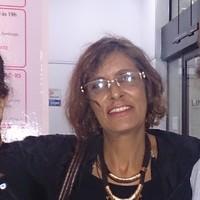 Sandra | Advogado | Direito Público