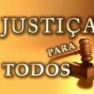 Santos | Advogado | Direito Previdenciário em Rio de Janeiro (Estado)