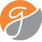 Grani | Advogado em Curitiba (PR)