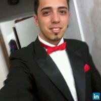 Adilio   Advogado em Taboão da Serra (SP)