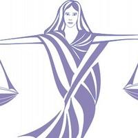 Ruiz | Advogado em Maringá (PR)