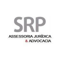 Atendimento   Advogado em São Paulo (SP)