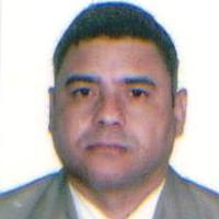 Jorge   Advogado em Nova Iguaçu (RJ)