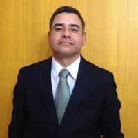 Jorge | Advogado em Nova Iguaçu (RJ)