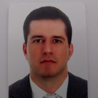 Rafael | Advogado em Araçatuba (SP)