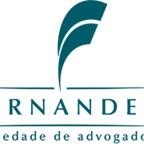 Fernandes | Advogado em Curitiba (PR)