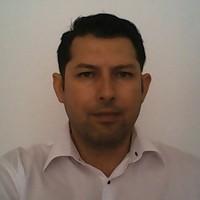 Anderson | Advogado | Direito Civil em Paraná (Estado)
