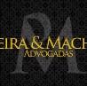 Pereira | Advogado | Direito Previdenciário em Rio de Janeiro (Estado)