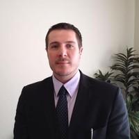 Reinaldo | Advogado | Negociação Contratual