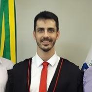 Ricardo | Advogado | Tráfico de Drogas em Porto Alegre (RS)