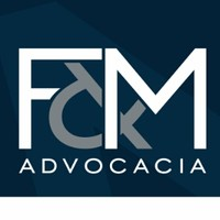 Falcão | Advogado | Divórcio em Fortaleza (CE)