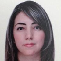 Penélope | Advogado | Processo Trabalhista em Campo Grande (MS)