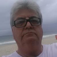 José | Advogado | Incorporação Imobiliária em Rio de Janeiro (RJ)
