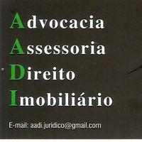 Aadi   Advogado   Rescisão de Contrato