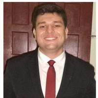 Carlos | Advogado | Direito de Família em Ponta Grossa (PR)