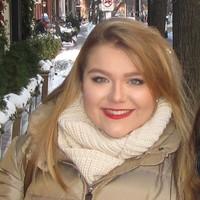 Suzanna | Advogado em Curitiba (PR)