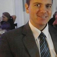 Teófilo | Advogado em Porto Alegre (RS)