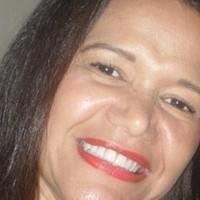 Sirlene | Advogado | Direito do Trabalho em São Paulo (SP)