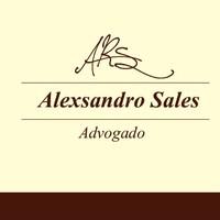Alexsandro | Advogado Correspondente em Minas Gerais (Estado)