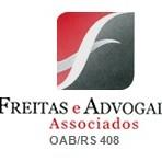 Freitas | Advogado em São Paulo (SP)