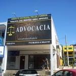 Advocacia | Advogado em Brasília (DF)