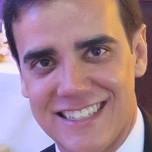 Iram | Advogado em Goiânia (GO)