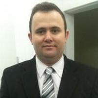 Fcr | Advogado em Joinville (SC)