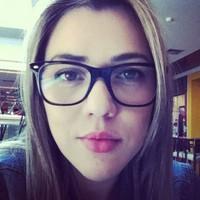 Camila | Advogado em São Bernardo do Campo (SP)